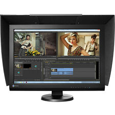 "**BRAND NEW** EIZO Eizo ColorEdge CG247 24"" Monitor"