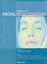 Textbook of Facial Rejuvenation: Art of Minimally Invasive Combination Therapy