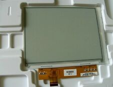 New Original E-ink LCD screen display ED060SC4 for Ebook reader,PRS 505,600,500