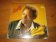 Sunny Ade ARIYA SPECIAL Sunny Ade Org.  AFRICAN MUSIC LP