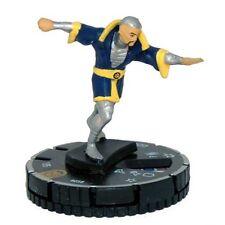 MARVEL heroclix NICKY FURIA dell' agente di Scudo-L'artiglio d'oro # 058 SUPER RARA SR