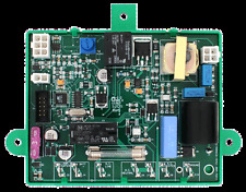Dometic PC board  3850712.01 Dinosaur Electronics