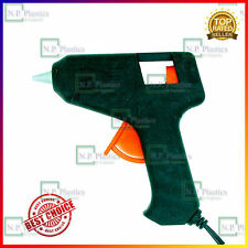 NP11- Hot Melt Glue Gun Gluegun multipurpose