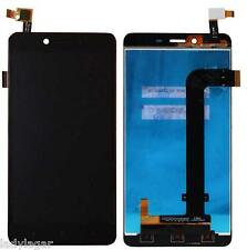 Screen full lcd capacitive with touch digitiser XIAOMI RedMi Note 2