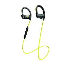 In-Ear Sport Earbuds Bluetooth Headset for Samsung S7 S6 S5 S4 LG G4 G5 K8 HTC