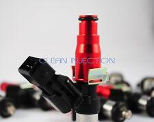 fit Nissan Cefiro Skyline GTS-t rb20det rb20 R31 R32 850cc Turbo Fuel Injectors