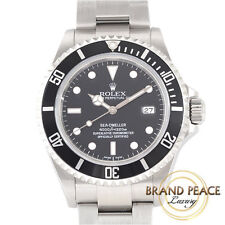16600T M-watch Rolex Free Shipping