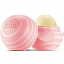 EOS Evolution Smooth USA Organic Sphere Lip Balm Coconut Milk 100% ORIGINAL NEW