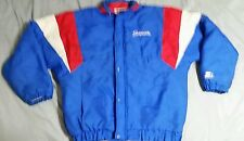 Vintage 90's New York Giants Starter XL Jacket