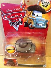 """DISNEY CARS TOONS DIECAST - """"Padre"""" - Deluxe - VHTF - Combined Postage"""