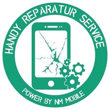 Reparatur Service LCD Display Displayeinheit Tausch für iPhone 5 5G 5S 5C