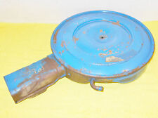 1968 Ford Mustang GT Fairlane Torino Cougar Xr7 ORIG 289 2v 302 4v AIR CLEANER