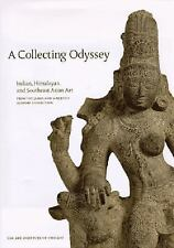 A Collecting Odyssey: The Alsdorf Collection of Indian and East Asian Art Pal,