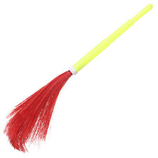 Household Cleaning Broom ,foldable broom easy to carry at the time of travel