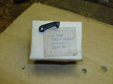 1  lee enfield no4  extractor un issued old stock