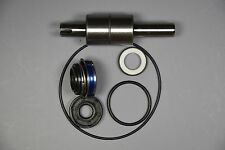 Honda V65 V45 +More, Water Pump Overhaul Parts Kit, Complete like OEM