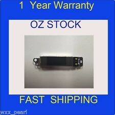 "1x New iPhone 6 4.7"" Vibrator Vibration Motor Replacement Repair Part"