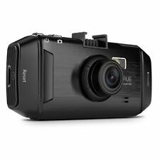 "Vantrue Dash Cam R2 2K UHD 2.7"" Car Dashboard Camera DVR Recorder (Brand New)"