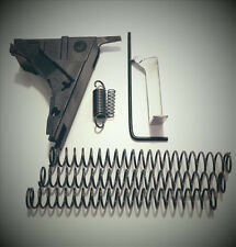 Competition/Self Defense Trigger Kit W/Over Travel Stop Glock Gen4(10mm/.45auto)
