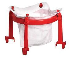 Jam Straining Kit Jelly Bag & Stand Kitchen Craft KCJAMSTRAIN Preserving GIFT