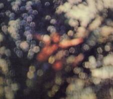 PINK Floyd Obscured By Clouds CD REMASTERED