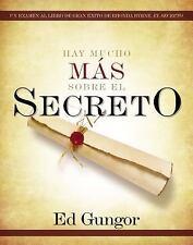 Hay mucho más sobre  El secreto: Un examen al libro de gran éxito de R-ExLibrary