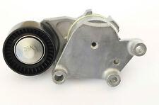 Tensor correa polea tensora citroen ford Mazda volvo mini peugeot 1.4 1.6 HDi TDCI