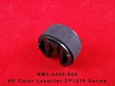 HP Color LaserJet CP1215/1518 CP2025 Pickup Roller (Tray 2) RM1-4426 OEM Quality