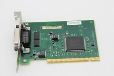 HP Aligent GPIB PCI Agilent (82350-66511) GPIB Interface Card - Rev A 82350B