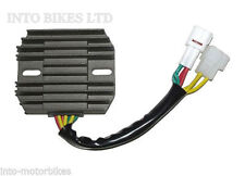 Regulator Rectifier For Suzuki GSX-R 600 U2 K7 2007