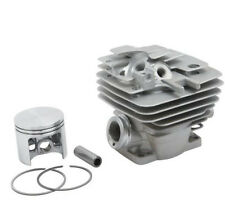 Nikasil 47mm Cylinder Piston set for STIHL MS361 Chainsaw
