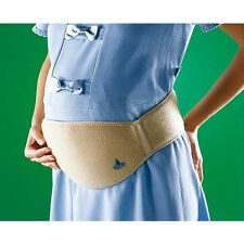OPPO/4062 Maternity Belt Pregnancy Back Pain Support Belly Band Pain Relief