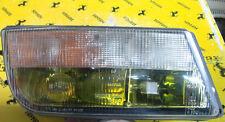 Scheinwerfer rechts für FERRARI 348 - r.h. lamp - ET Nr 144992