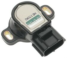 Standard Motor Products TH135 Throttle Position Sensor