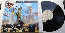 KLP201 - Bee Gees - High Civilization 7599-26530-1 German LP + OIS, warner bros