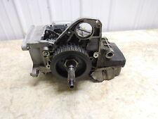 06 Harley Davidson FLTRI Road Glide trans tranny transmission gear box