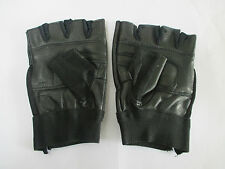 Ard Champs Weight Lifting Cycling BMX Gloves Size Small