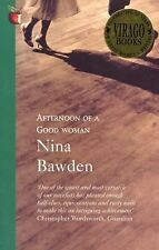 Afternoon of a Good Woman (Virago Modern Classics)