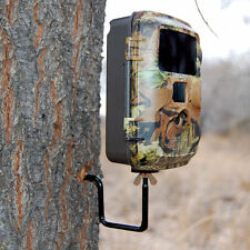 """HME Products Trail Camera Mount Holder Quick Mount 1/4""""X20 Thread Insert QMCH"""