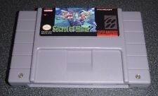 Secret of Mana 2 Game for  SNES Super Nintendo - Action RPG