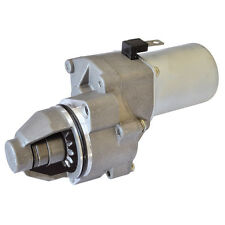 New HEAVY DUTY Starter Motor TO FIT CPI SM 50 SM50 Supermoto AM6