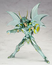 Bandai Saint Seiya Myth Cloth Dragon Shiryu God V4 Action Figure MIB NEW