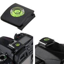 Hot Shoe Bubble Spirit Level for Nikon D7200 D7100 D5300 D5200 D3300 D750 D600