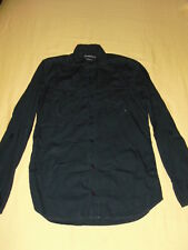 JULES Chemise homme taille S