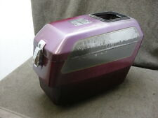 86 KAWASAKI ZN1300 ZN 1300 VOYAGER SADDLEBAG, LUGGAGE, RIGHT #GG40