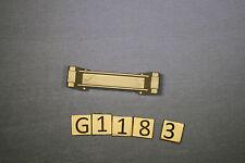 (G118.3) playmobil pièce détachée base lunaire ref 3079 3080