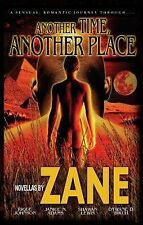Another Time, Another Place : Five Novellas by Dwayne D. Birch, Shawan Lewis,...