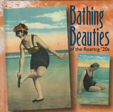 Bathing Beauties of the Roaring '20s - 106 color photos
