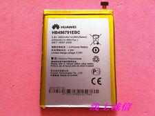 NEW OEM 3900mAh Battery HB496791EBC For Huawei Ascend Mate MT1-U06 MT2-C00
