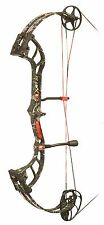 PSE BOW MADNESS X-JET 30 NEW 2015/16 55-70 SKULLWORKS $300 OFF NOW @$299.88 !!